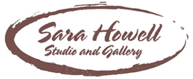 Sara Howell Studio and Gallery